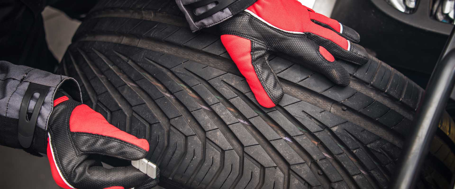 Top Rated All Season Tires