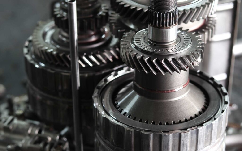 CV Axle / Shaft Assembly Replacement